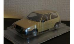 Fiat Uno Kultowe Auta PRLu