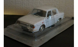 Renault 10 Kultowe Auta PRLu