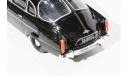 Tatra 603 Польская журналка № 22