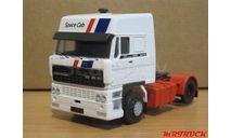 модель грузовика DAF 3300 Ati, масштабная модель, 1:43, 1/43, Mastercast&Colibrimodels