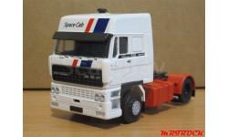 модель грузовика DAF 3300 Ati