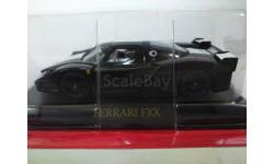 Ferrari FXX, 1:43, Altaya