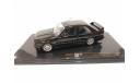 BMW M3 (E30) Sport Evolution 1990, 1:43, IXO, масштабная модель, IXO Road (серии MOC, CLC), scale43