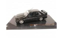 BMW M3 (E30) Sport Evolution 1990, 1:43, IXO