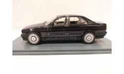 BMW M5 (E34), 1:43, NEO