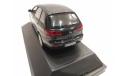 FIAT CROMA, 1:43, Norev, масштабная модель, scale43