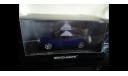 ALFA  ROMEO GTV 2003, 1:43, Minichamps, масштабная модель, scale43, Alfa Romeo