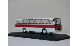 Ikarus-256