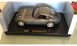 1/18 Wiesmann GT Revell