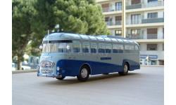 Lancia Esatau P - 1953 IXO 1:43  С РУБЛЯ Без Мин Цены, масштабная модель, IXO-Hachette, 1/43