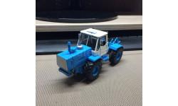 Т-150 Тракторы