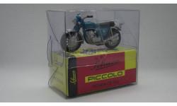 Мотоцикл Honda CB750 Schuco 1:43, масштабная модель мотоцикла, 1/43