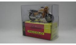 Мотоцикл Suzuki GT750 Schuco 1:43