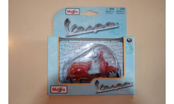 Мотороллер Vespa 150 PX 1999