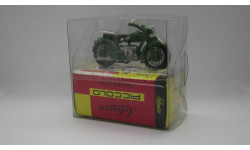 Мотоцикл Zundapp KS 601 Schuco 1:43
