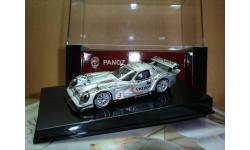 Panoz Esperante GTR-1 '1997 / AUTOart 1:43
