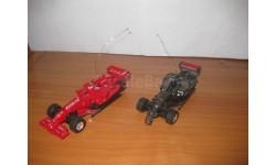 Formula 1 . Б/У .