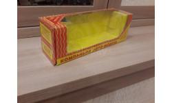 Коробка компаньон (3)