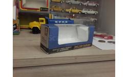Коробка ВАЗ 2105 2107 2108 2109 21099