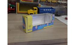 Коробка ВАЗ 2101 2102