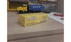 Коробка Альфа Ромео, Матра 503, Фиат 1500, Исо Револьта, Опель Кадет, Ро 80, масштабная модель, 1:43, 1/43, Fiat