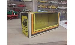 Коробка ЗИЛ 4331 Автоцистерна завод Арсенал