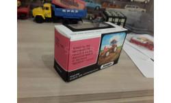 Коробка МТЗ 82 трактор Беларусь