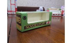 Коробка ВАЗ 2101 А9 СССР