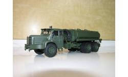 Berliet GBO 15