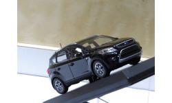 Ford Kuga, масштабная модель, 1:43, 1/43, Minichamps