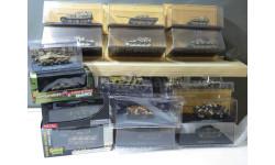 Panther Tank Panzerkampfwagen V