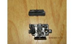 Двигатель и решётка радиатора для Уаз 469