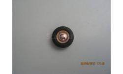 Запасное колесо для Газ 24