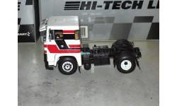 Scania lb 141 S