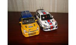 ФОРД ФОКУС, масштабная модель, 1:43, 1/43, Autoart, Ford