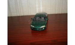 Daimler Chryaler