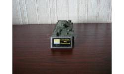 Т-34-76, масштабные модели бронетехники, 1:72, 1/72