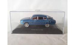 Tatra 603 -1968
