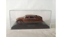 Tatra 77 -1936