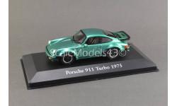 !!! РАСПРОДАЖА !!! 1:43 — Porsche 911 Turbo — !!! БЕСПЛАТНАЯ ДОСТАВКА !!!