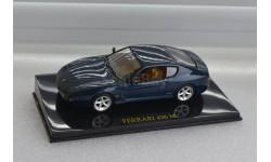 1:43 Ferrari 456 M