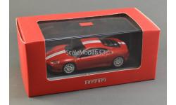 Ferrari 360 Challenge Stradale 2013