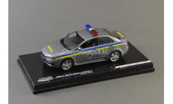 ТОРГИ С 1 РУБЛЯ Mitsubishi Lancer X Ukraine Police