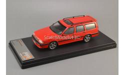 Volvo 850 T-5R station wagon (1995)