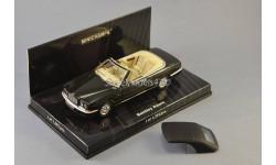 Bentley Azure (1996)