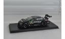 1:43 BMW M4 DTM #7 DTM 2017 Bruno Spengler BMW Team RBM, масштабная модель, scale43