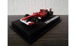 Ferrari F1 150