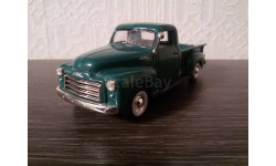 GMC Pick Up (1950)