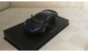 McLaren 12C, масштабная модель, Autoart, scale43