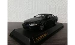 Lexus SC 300